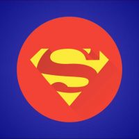 superhero-share